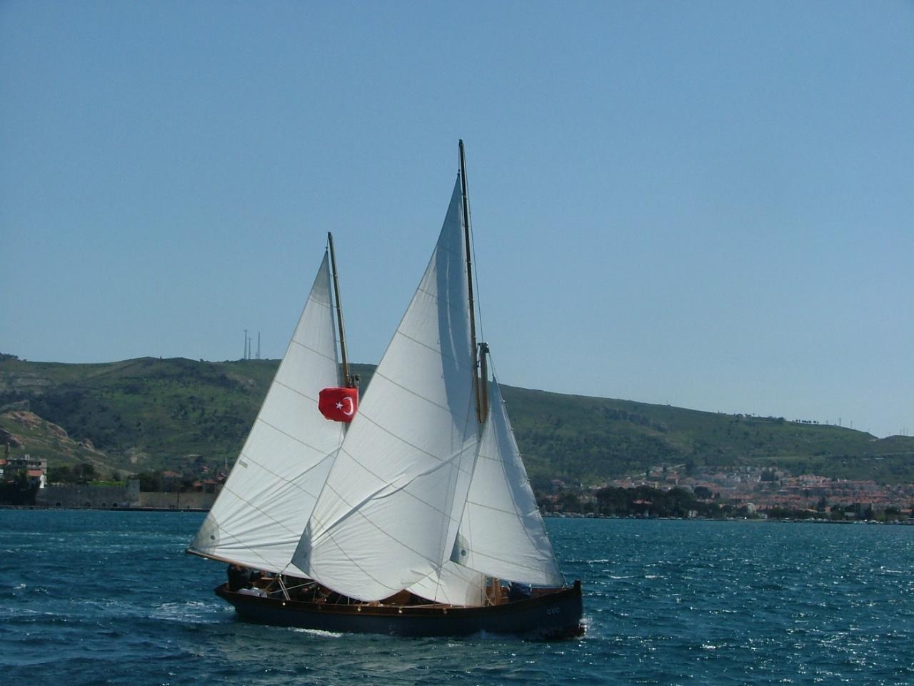 DSCF9504