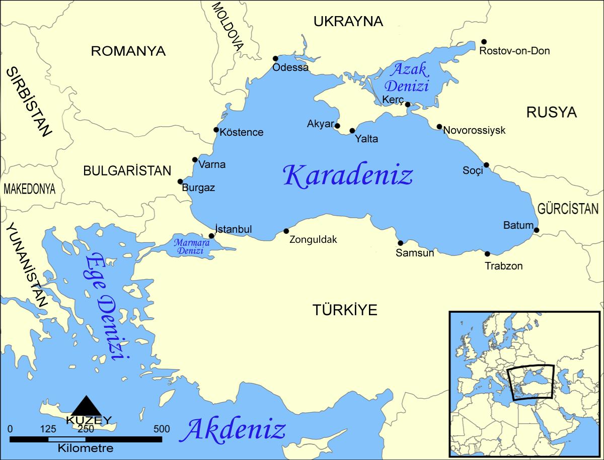 Black_Sea_map-tr
